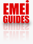 Emei Guides